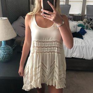 Freepeople tunic/dress